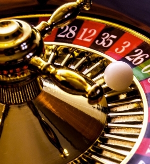 Offerta formula roulette